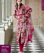 Gul Ahmed Fall Winter Collection 2013 for Women 002 150x180 pakistani dresses fashion brands