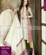 Gul Ahmed Fall Winter Collection 2013 for Women 003 150x180 pakistani dresses fashion brands