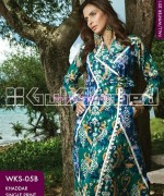 Gul Ahmed Fall Winter Collection 2013 for Women 004 150x180 pakistani dresses fashion brands