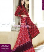 Gul Ahmed Fall Winter Collection 2013 for Women 005 150x180 pakistani dresses fashion brands