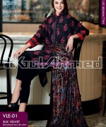 Gul Ahmed Fall Winter Collection 2013 for Women 007 150x180 pakistani dresses fashion brands