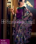 Gul Ahmed Fall Winter Collection 2013 for Women 008 150x180 pakistani dresses fashion brands