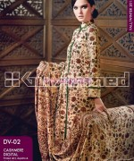 Gul Ahmed Fall Winter Collection 2013 for Women 009 150x180 pakistani dresses fashion brands