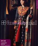 Gul Ahmed Fall Winter Collection 2013 for Women 010 150x180 pakistani dresses fashion brands