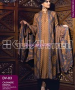 Gul Ahmed Fall Winter Collection 2013 for Women 011 150x180 pakistani dresses fashion brands