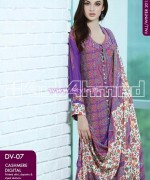 Gul Ahmed Fall Winter Collection 2013 for Women 013 150x180 pakistani dresses fashion brands