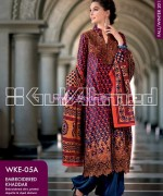 Gul Ahmed Fall Winter Collection 2013 for Women 014 150x180 pakistani dresses fashion brands