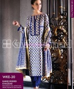 Gul Ahmed Fall Winter Collection 2013 for Women 015 150x180 pakistani dresses fashion brands