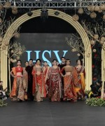 HSY Dresses at PFDC L'Oreal Paris Bridal Week 2013 003