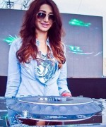 Hira Tareen Biography, Profile And Pictures 016