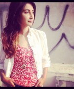 Hira Tareen Profile And Pictures  0013