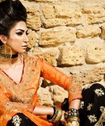 Hira Tareen Profile And Pictures  0019