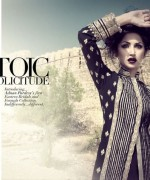 Hira Tareen Profile And Pictures  004