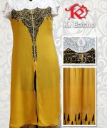 K.Eashe Eid Collection 2013 For Women 3