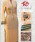 K.Eashe Eid Collection 2013 For Women 4