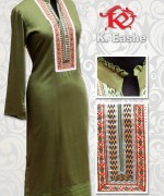 K.Eashe Eid Collection 2013 For Women 5
