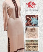 K.Eashe Eid Collection 2013 For Women 6