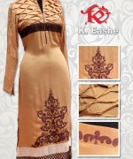 K.Eashe Eid Collection 2013 For Women 7