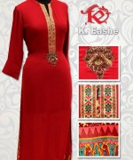 K.Eashe Eid Collection 2013 For Women 8