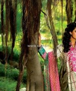 Khaadi Cambric Collection 2013 for Women 001 150x180 pakistani dresses