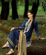 Khaadi Cambric Collection 2013 for Women 002 150x180 pakistani dresses