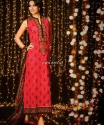 Khaadi Cambric Collection 2013 for Women 003 150x180 pakistani dresses