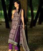 Khaadi Cambric Collection 2013 for Women 004 150x180 pakistani dresses