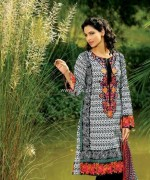 Khaadi Cambric Collection 2013 for Women 006 150x180 pakistani dresses