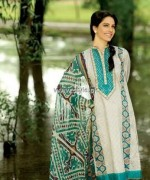 Khaadi Cambric Collection 2013 for Women 007 150x180 pakistani dresses
