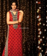 Khaadi Cambric Collection 2013 for Women 008 150x180 pakistani dresses
