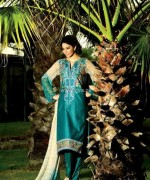 Khaadi Cambric Collection 2013 for Women 009 150x180 pakistani dresses