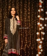 Khaadi Cambric Collection 2013 for Women 010 150x180 pakistani dresses