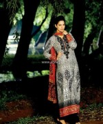 Khaadi Cambric Collection 2013 for Women 011 150x180 pakistani dresses