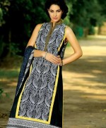 Khaadi Cambric Collection 2013 for Women 012 150x180 pakistani dresses