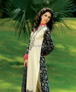 Khaadi Cambric Collection 2013 for Women 014 150x180 pakistani dresses