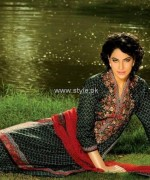 Khaadi Cambric Collection 2013 for Women 015 150x180 pakistani dresses