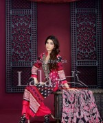 Lala Textiles Turkish Linen Dresses 2013 For Women4