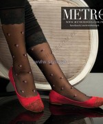 Metro Shoes Winter Collection 2013 For Girls2 150x180 shoes