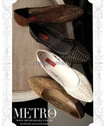 Metro Shoes Winter Collection 2013 For Girls3 150x180 shoes