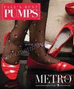 Metro Shoes Winter Collection 2013 For Women4 150x180 shoes