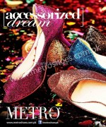 Metro Shoes Winter Collection 2013 For Women6 150x180 shoes