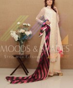 Moods And Shades Winter Dresses 2013 For Women 0013