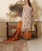 Moods And Shades Winter Dresses 2013 For Women 004
