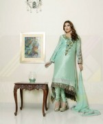Moods And Shades Winter Dresses 2013 For Women 007