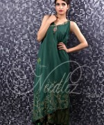 Needlez By Shalimar Formal Dresses 2013 For Women 003
