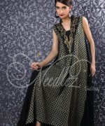Needlez By Shalimar Formal Dresses 2013 For Women