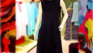 Ni Rang Fall Dresses 2013 For Women 002