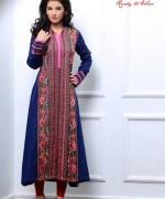Origins Ready to Wear New Autumn Dresses 2013