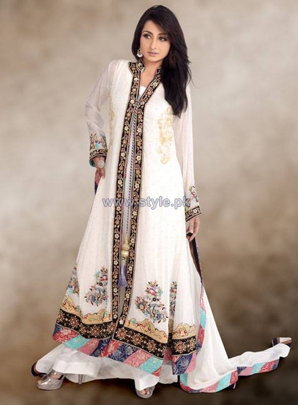 36b638d1b392 Popular Style Embroidered Dresses 2013 For Women