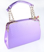Purple Patch Handbags 2013 For Women 001